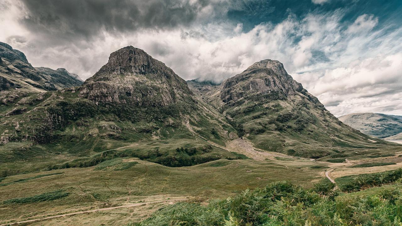 highlands-and-islands-1629079_1280