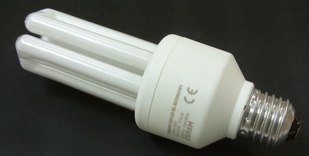 klasický tvar kompaktní zářivky.jpg